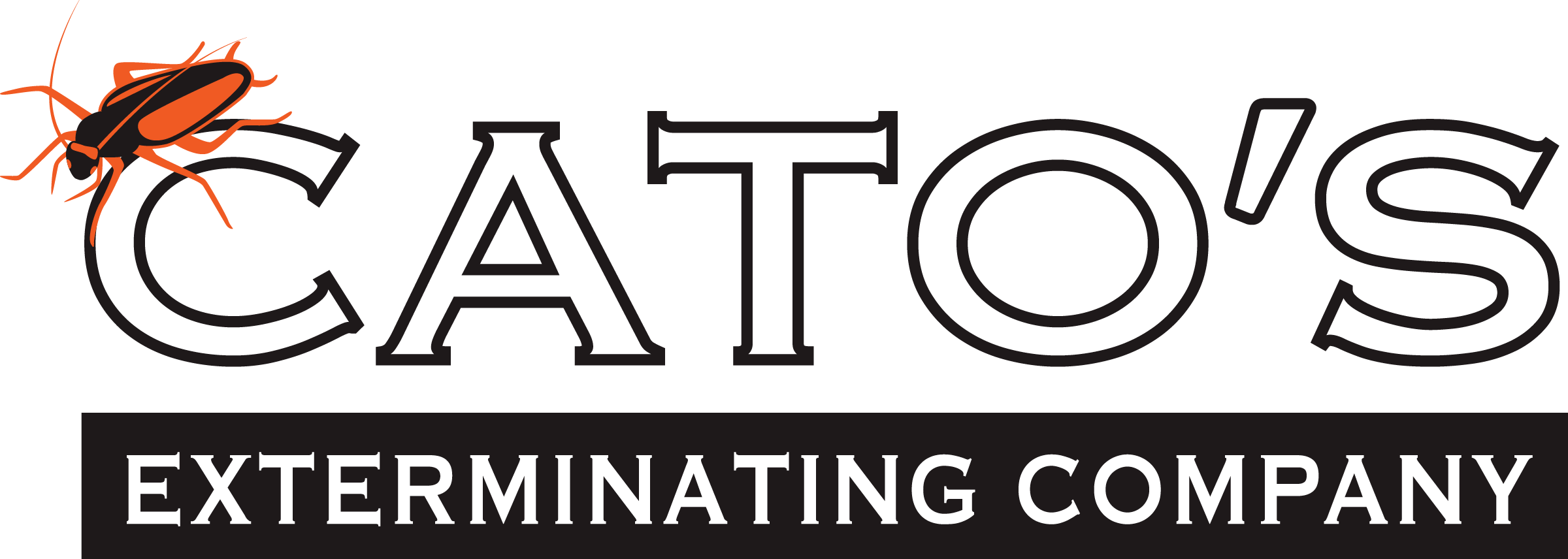 Catos-Logo-1200@2x