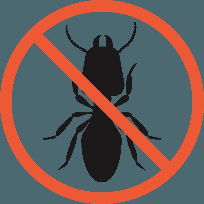 catos-sub-termite@2x