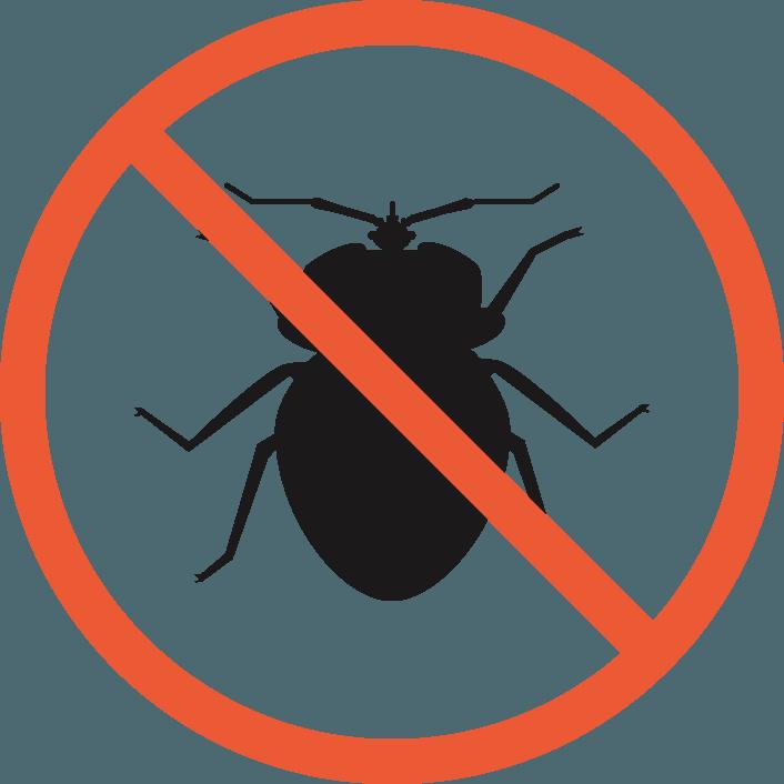 catos-sub-bedbug@2x